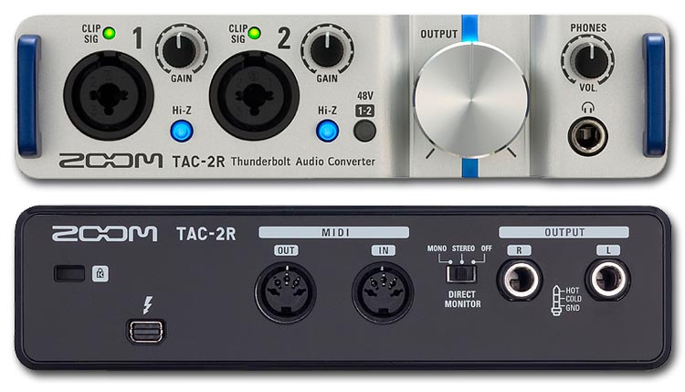5-Things-You-Need-to-Consider-for-Buying-a-Best-Audio-Interface