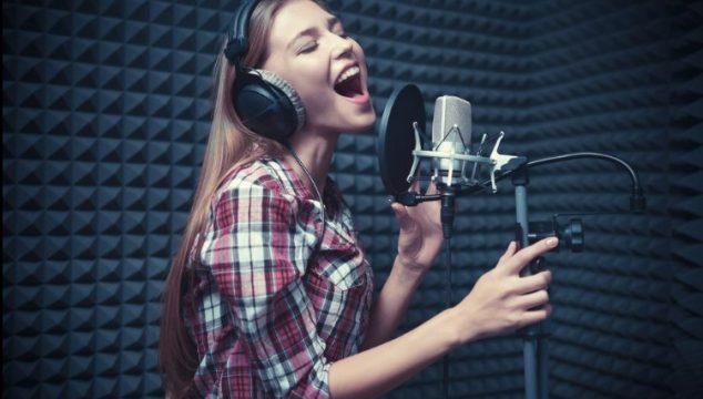 Studio-Microphone-Accessories-for-home-recording