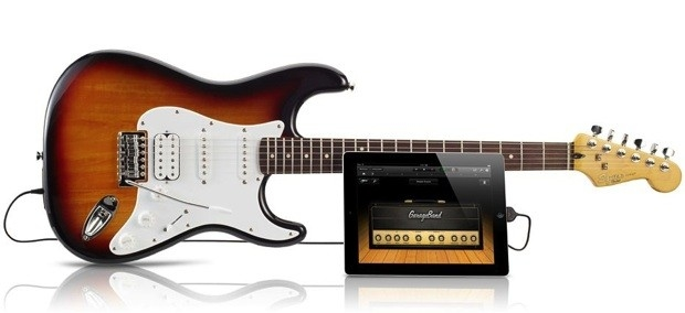 stratocaster-electric-guitar