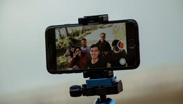 7-Tips-for-Shooting-a-Better-Film-Video-with-Smartphone
