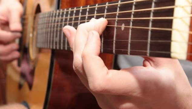 Yamaha FG800 Review – The Best Acoustic Guitars to buy for beginners