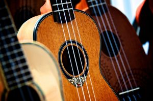 7 Good Ukulele Brand for Serious Beginners