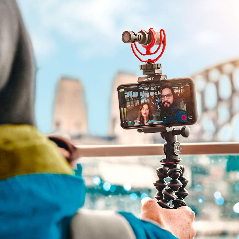 Review: Best Cheap Vlogging Microphone for Youtube – under $100
