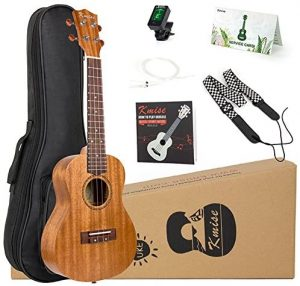 good cheap tenor ukulele - best budget tenor ukulele