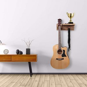 Cool Cheap BEST Guitar Wall Hanger Mounts