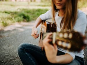 Best Classical Acoustic Electric Guitars Review