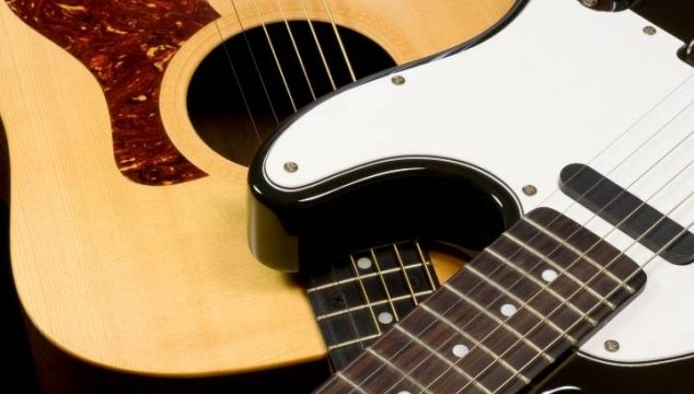 https://www.andertons.co.uk/should-i-learn-acoustic-guitar-or-electric-guitar