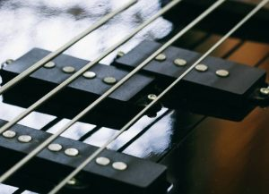 Active vs Passive Bass For Recording: Differences and Which To Choose