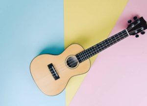 Plastic ukulele vs wood: Which one is better