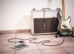 Recording Bass DI Vs AMP: What's The Best Way To Record