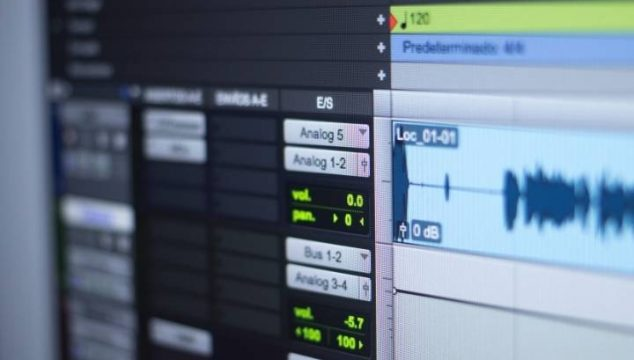 Recording Volume vs Playback Volume: All You Should Know