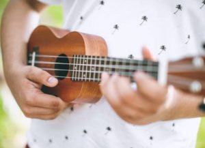 Should I Learn To Play Guitar Or Ukulele First