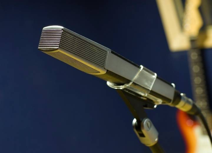 Tips For Making Guitar Recording Sound Professional
