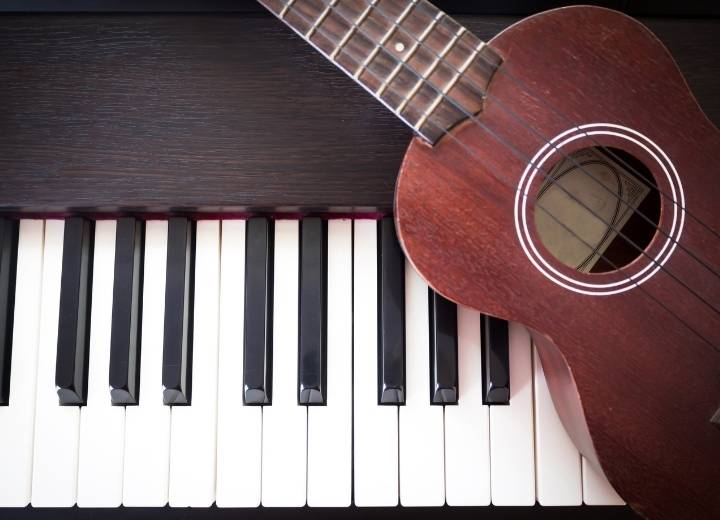 What should you know about Piano