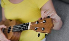 Why Does My Ukulele Sound Out Of Tune