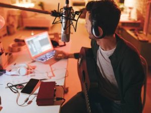 best home recording studio package for beginners