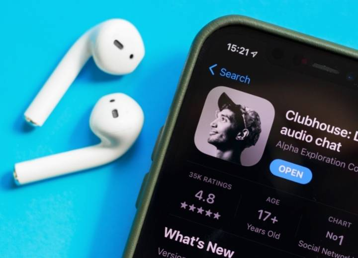 Can You Use AirPods For Karaoke