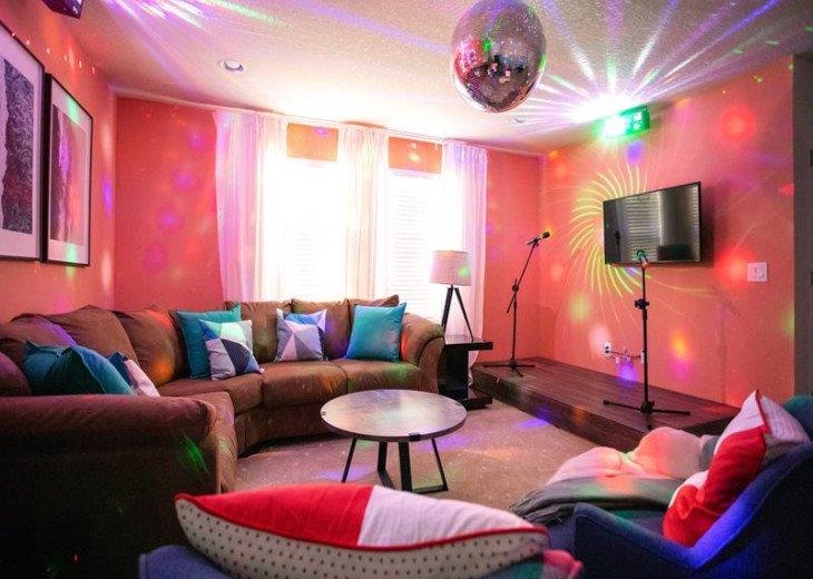 How To Soundproof Karaoke Room